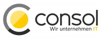 ConSol Akademie | ConSol Software GmbH