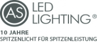 Best Practice Interview Reihe: AS LED Lighting